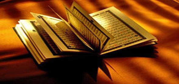 Al-Quran3