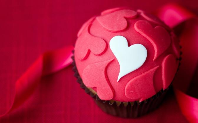 love_cupcake-1920x1200
