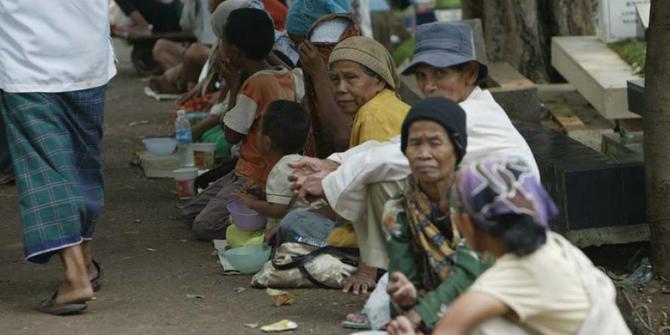 5-fakta-di-balik-makin-banyak-jumlah-orang-miskin-di-indonesia