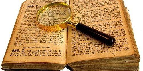 buku-primbon-jawa-kuno
