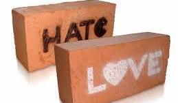cinta-dan-benci