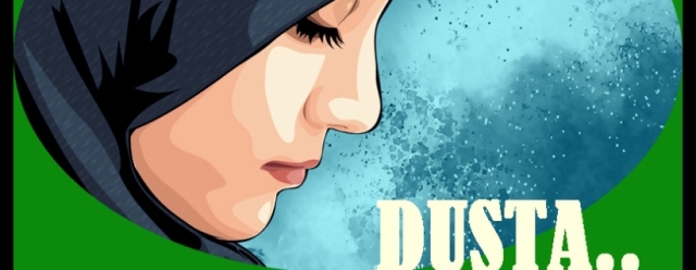 Dusta-Bohong-April-Mop