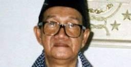 idham-khalid