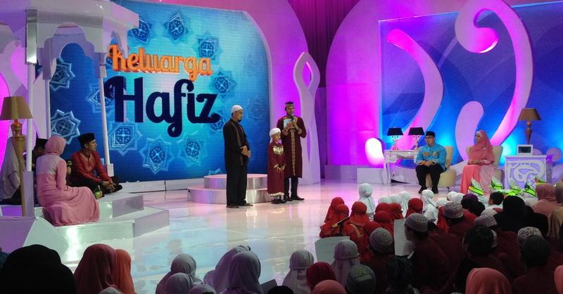 keluarga-hafiz-progam-unggulan-mnctv-di-bulan-ramadan-7lLon3H1Zq