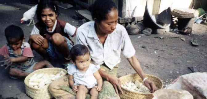 kemiskinan1