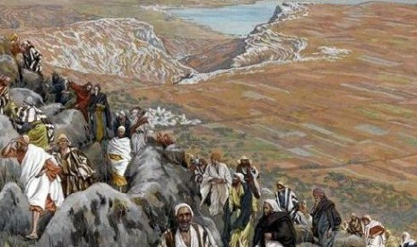 keturunan-bani-israil-tidak-menerima-perlakuan-baik-dari-mesir-_140804202135-275