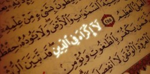 tidak-ada-paksaan-dalam-agama-laa-ikra-ha-fiddiin-syariat-islam-warta-ahmadiyah