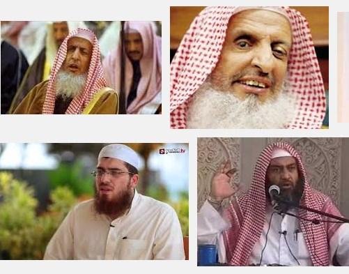 ulama-saudi-arabia-mendukung-jamaah-tabligh