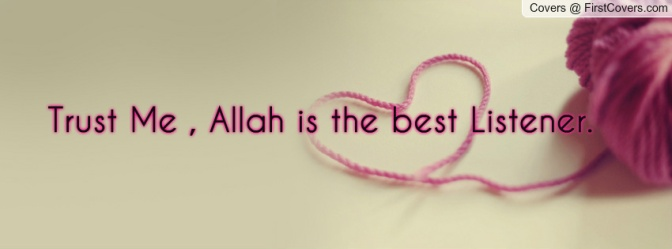 trust_me__allah_is-62831