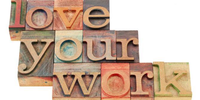 10-alasan-anda-harus-mencintai-pekerjaan