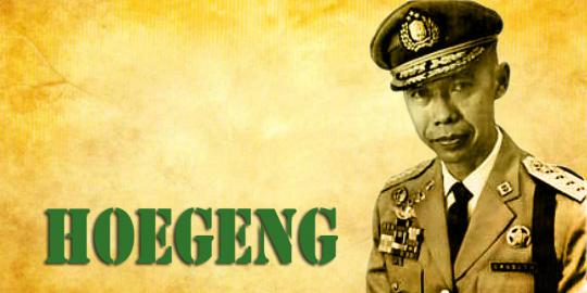 kisah-lucu-jenderal-hoegeng-paksa-bandar-judi-hoegeng-ganti-nama