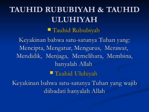 aqiedah-islamiyah-11-728