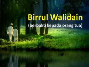 birrul-walidain1