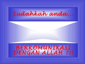 komunikasi-dengan-allah1-1-728