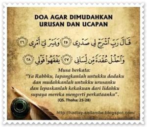 musa doa3