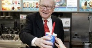 warrenbuffett-shake-tbi