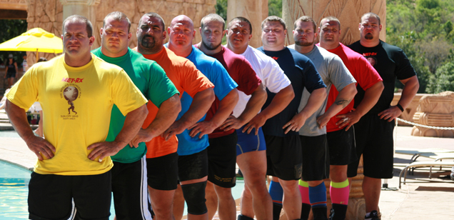 Worlds_Strongest_Man_Banner_04