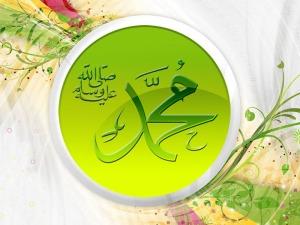 akhlak-nabi-muhammad-saw