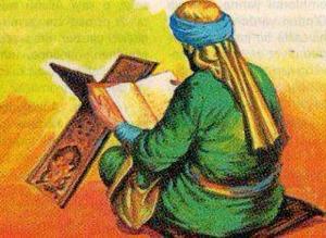 baca quran 2