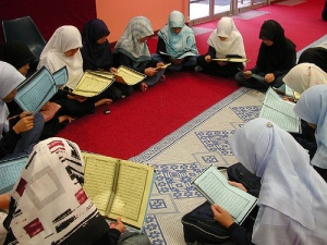group-reading-of-quran2