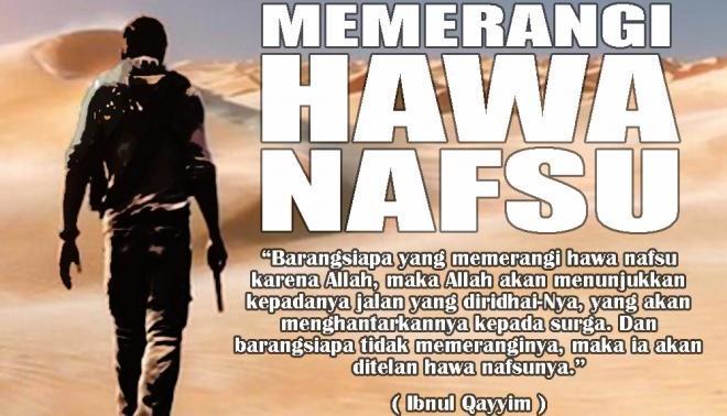 khazanah-memerangi-hawa-nafsu-388-l