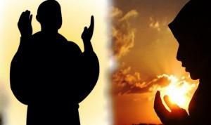 orang-berdoa-21