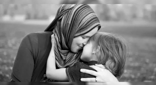 5-Hal-yang-Paling-Dibutuhkan-Anak-Dari-Orangtua