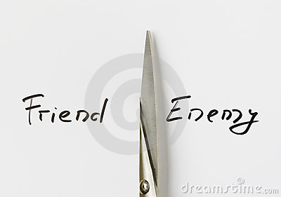 friend-enemy-14711874