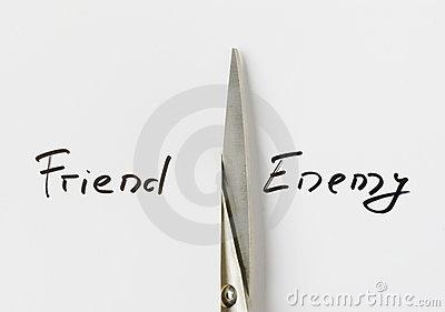 friend-enemy-14711874
