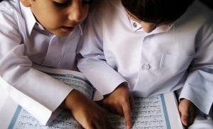 peranan-pendidikan-islam-untuk-anak