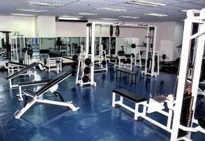 alat-fitness
