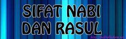 SIFAT-NABI-DAN-RASUL1