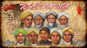 wali songo 2