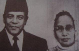 Hamka_Siti-Raham