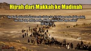 hijrah-macca-to-madina