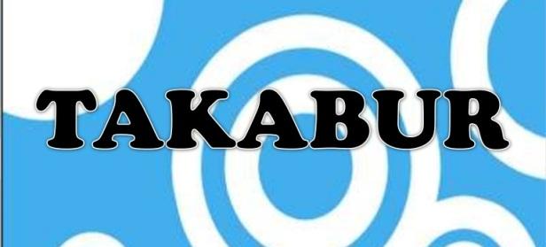 takabur-121130075431-phpapp01-thumbnail-4