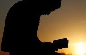 hikmah-sabar-dalam-islam