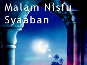 mlm nisfu-syaaban