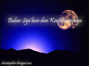 syaban copy