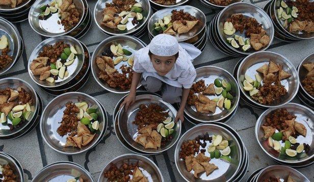 gambar-buka-puasa-ramadhan