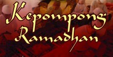 kepompong-ramadhan-230x350