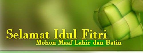 Kumpulan+Kartu+Ucapan+Selamat+Idul+Fitri+%28Lebaran%29+2011-1432H-2