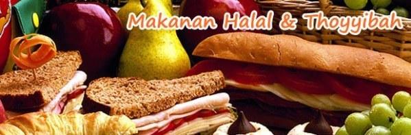 makanan-halal