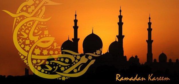 ramadan-wallpapers-5__1600x1000