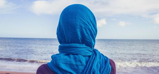WP-Hijab-02-Fotolia