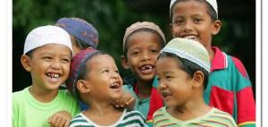 thai-moslem-generation