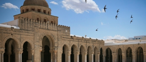 IMG-Great-Mosque-of-Kairouan-93