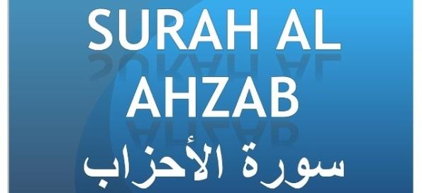 surah-al-ahzab-1-638