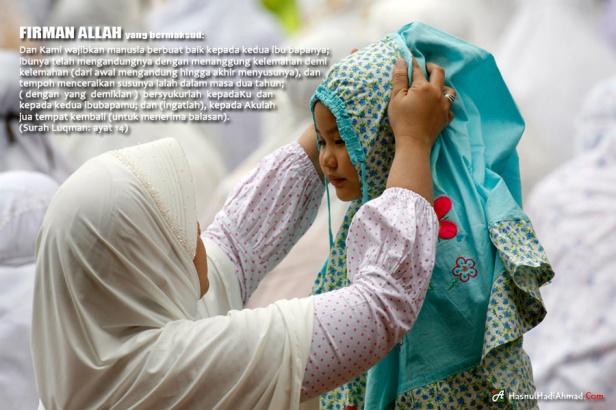 Kewajipan-Berbuat-Baik-Kepada-Ibu-Bapa