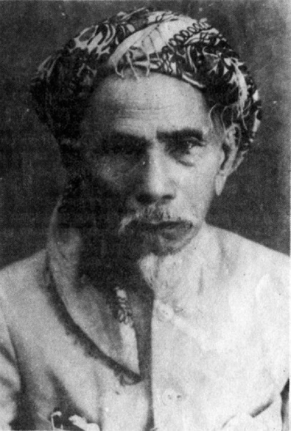 Syaikh-Ahmad-Khatib-Al-Minangkabawi